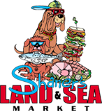 Shaner's Land and Sea Market
